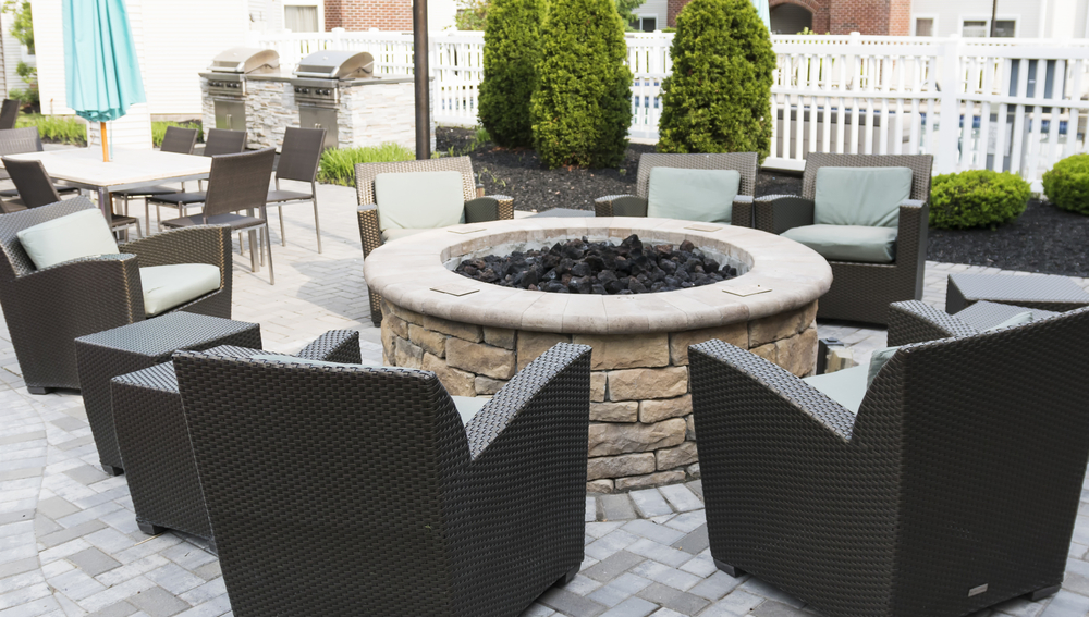 Buying Guide - Best Tabletop Fireplaces