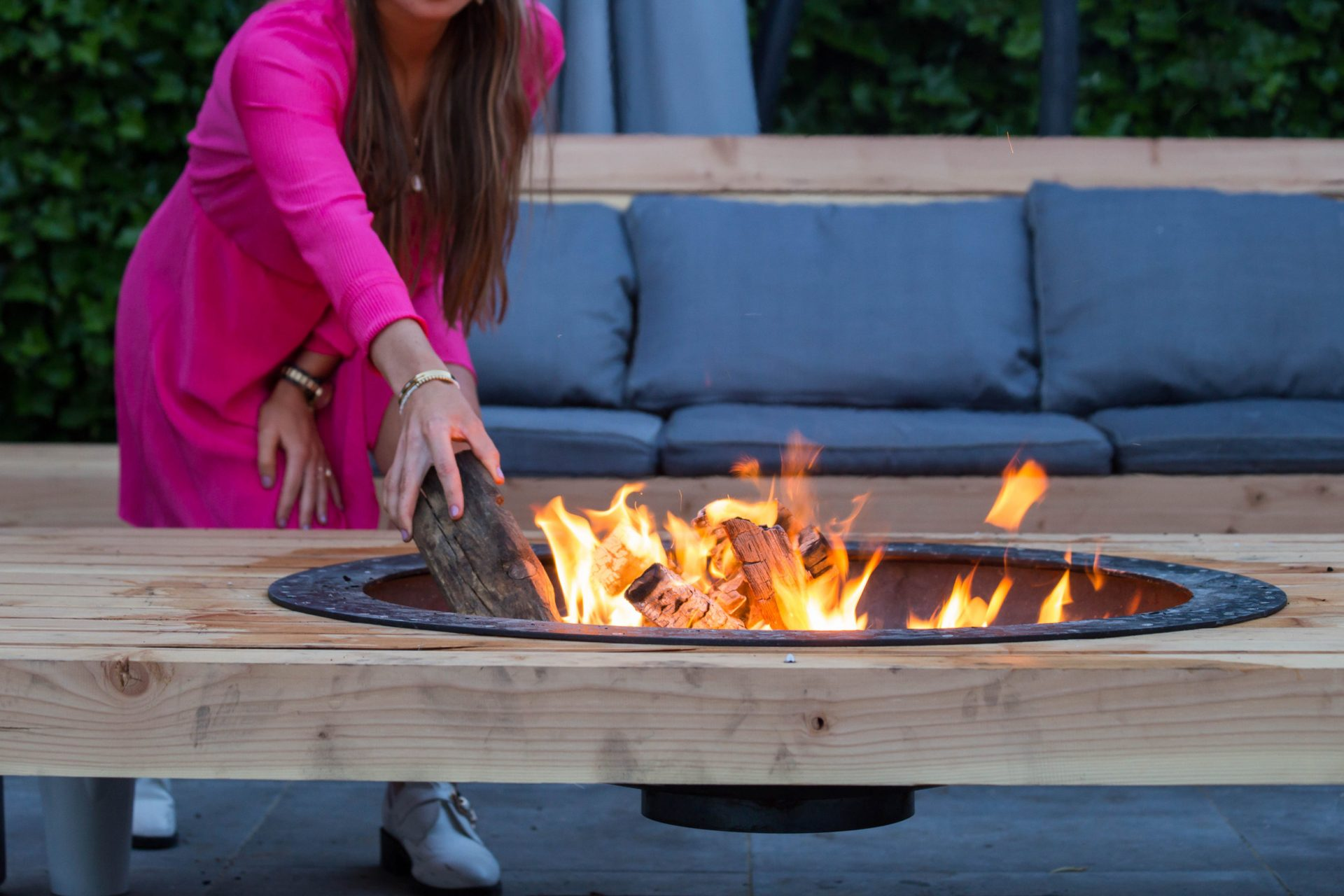 tabletop fireplace (2)